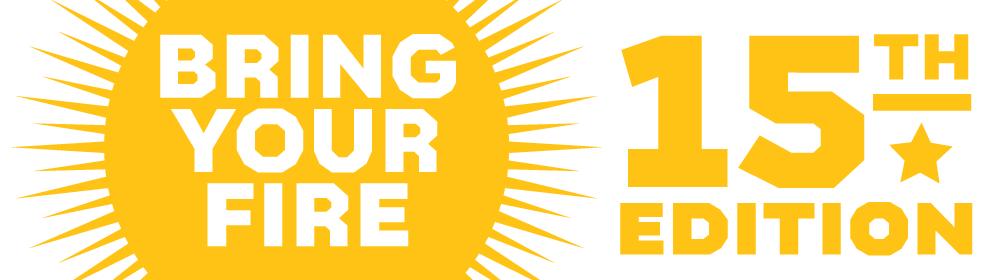 Home - MTN Bushfire Festival 2020 : MTN Bushfire Festival 2020